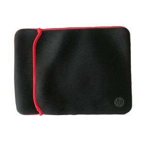 Waterproof Soft Neoprene Sleeve Case Bag for Apple HP Dell Ace Laptop Tablet