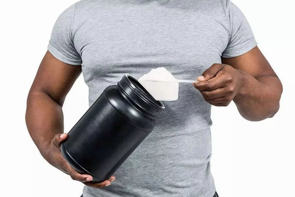 Choose the right sports meals; don't WASTE the results of your exercise!