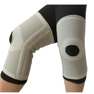 Hot sale Elbow Brace -