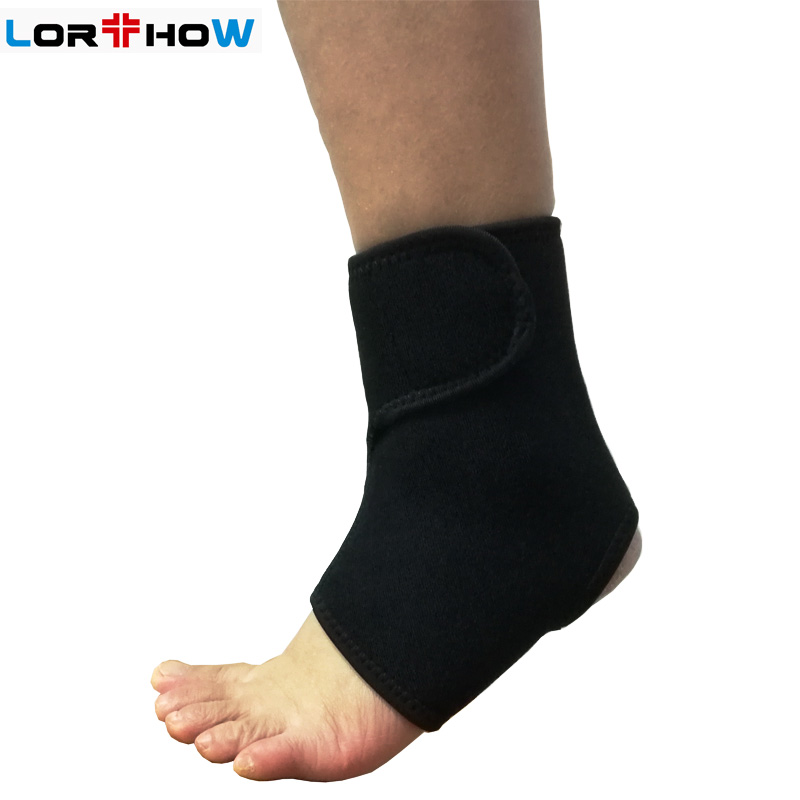 Massive Selection for Hinged Elastic Knee -