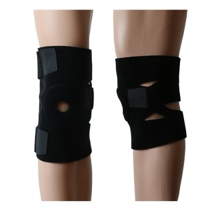 High PerformancePalm Brace -