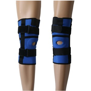 China Cheap price Knee Wrap For Pain -