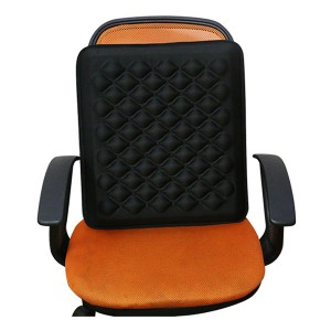 Cool Gel and foam wheelchair Cushion or coccyx Seat Cushion