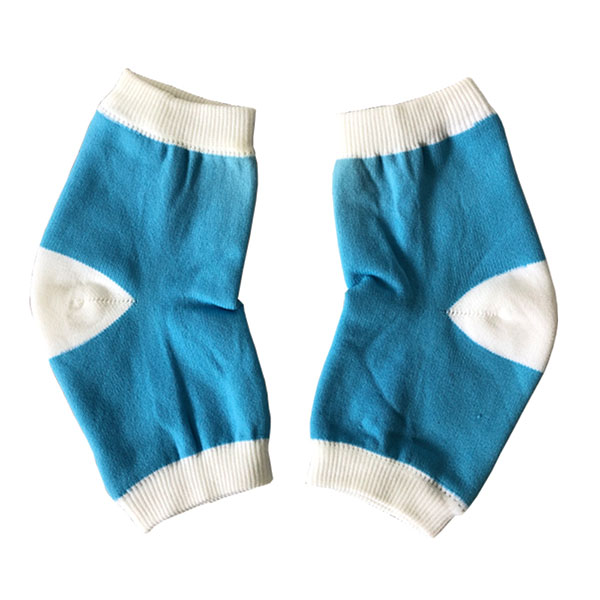 Socks Achilles' Heel Pad for Calluses and stratum corneum and Dry skin Featured Image