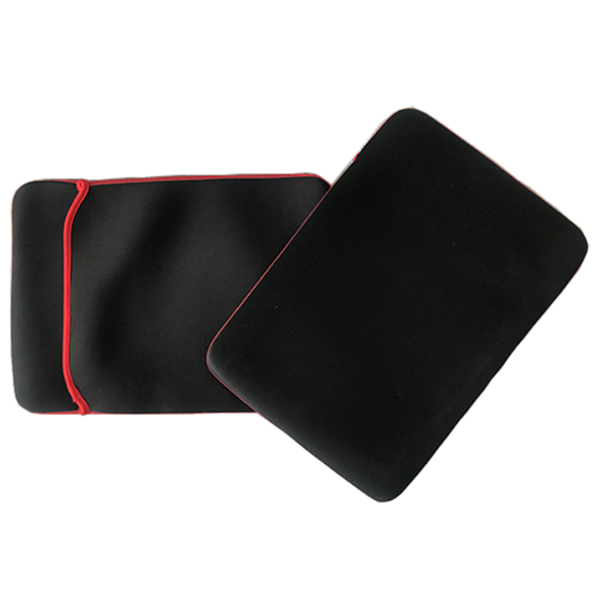 Waterproof Soft Neoprene Sleeve Case Bag for Apple HP Dell Ace Laptop Tablet Featured Image