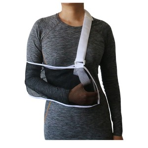 New Fashion Design for Wrist Sleeves -