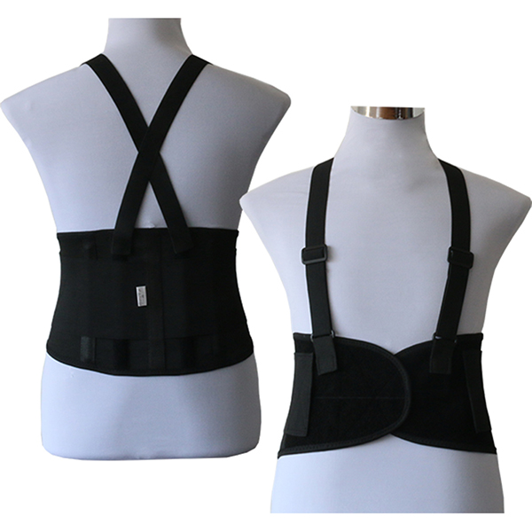 Wholesale Price China Cervical Collar With Covers -